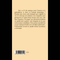 CRL016-4C