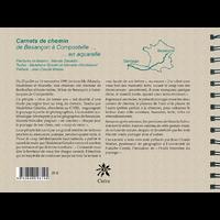 CRT030-4C