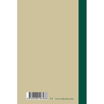 CRF035-4C