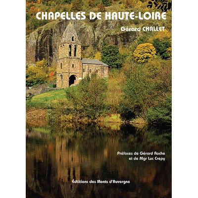 CHAPELLES DE HAUTE-LOIRE