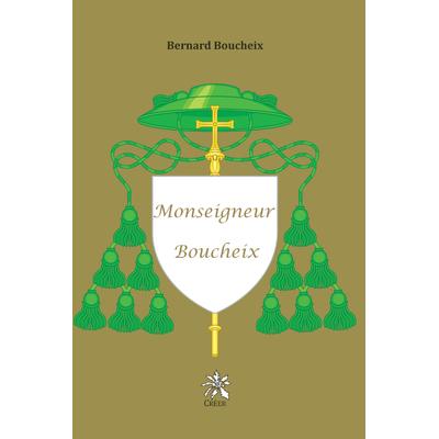 Monseigneur Boucheix