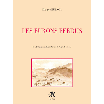 LES BURONS PERDUS