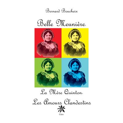 C1-BELLE MEUNIERE