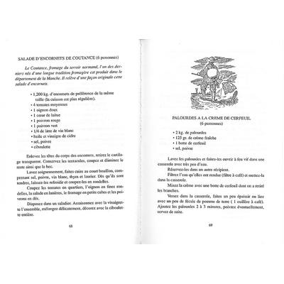 CRC008-INT-68-69