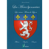 Les Mères Lyonnaises, Les reines Mères de Lyon