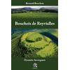 Boucheix de Reyvialles - Dynastie Auvergnate