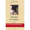 CHAMBRE DE VERDURE