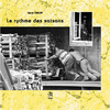 LE RYTHME DES SAISONS