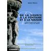 DE LA SOURCE A LA FONTAINE ET A LA MAISON - Une histoire de l'eau dans le Puy-de-Dôme