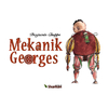 MEKANIK GEORGES