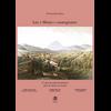 """Les """"MÈRES"""" AUVERGNATES - Triptyque gastronomique dans la vallée de Royat"""