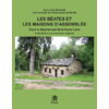 EXTRAIT DE L'OUVRAGE LES BÉATES ET LES MAISONS D'ASSEMBLÉE DE HAUTE-LOIRE