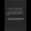JOR005-4C