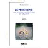 LA PETITE REINE : Une anthologie littéraire du cyclisme
