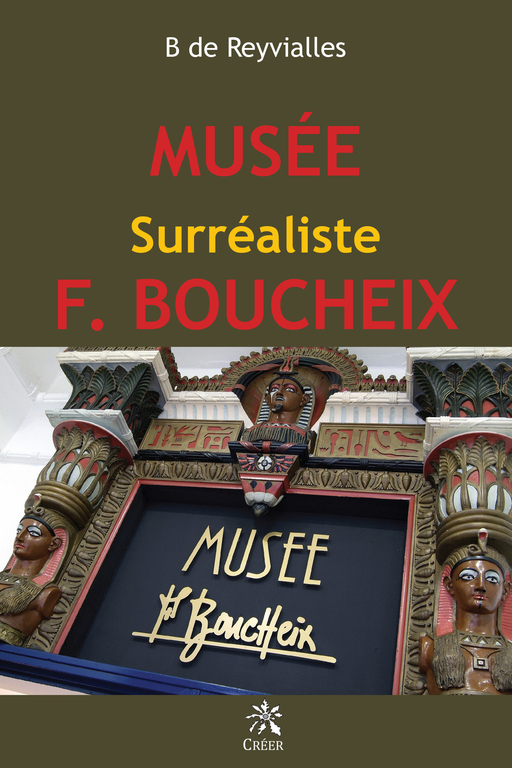 1C-MUSEE