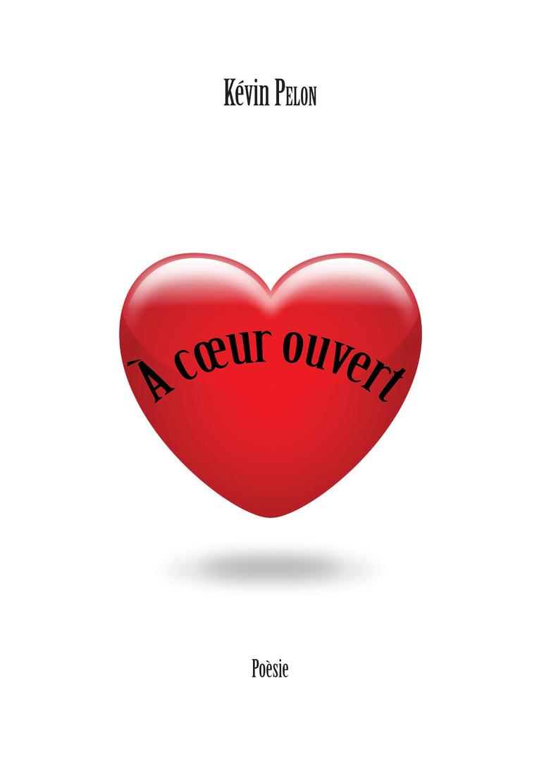 A-COEUR-OUVERT-1C