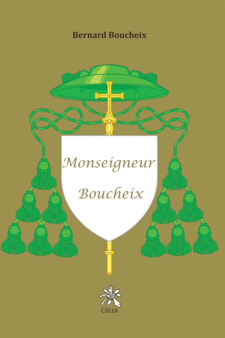 1C-MONSEIGNEUR