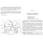 CRH015-INT14-15