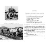 CRH015-INT-152-153