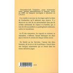 4C-CRL010