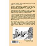 4C-CRL013
