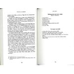 INT-72-73-EDMA08