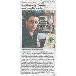 article-loul-CRL017