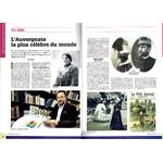 article-MERE-QUINTON