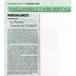 ARTICLE-LE-DAUPHIN-LIBERE-CRP027