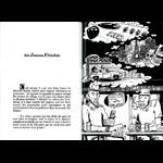 JOR005-INT