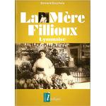 La Mère Fillioux-Lyonnaise