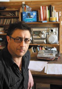 Philippe-Loul-AMBLARD