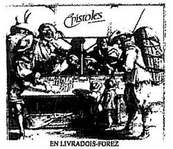 LOGO2-EPISTOLES
