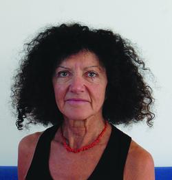 ANNE COMTOUR-BABELIO