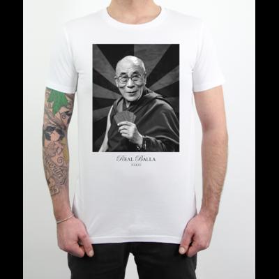 T-shirt Dalai Lama