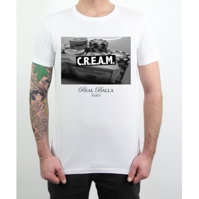 Leads CREAM