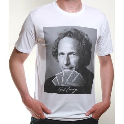 Tee-Shirt Pierre Richard