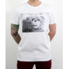 Tee-Shirt Ted Degen