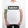 Tshirt Badass