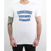 T-shirt Hellmuth Trashtalk Institute