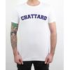 T-shirt Chattard