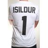 Jersey Isildur Back