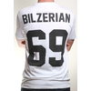 Jersey Bilzerian Back