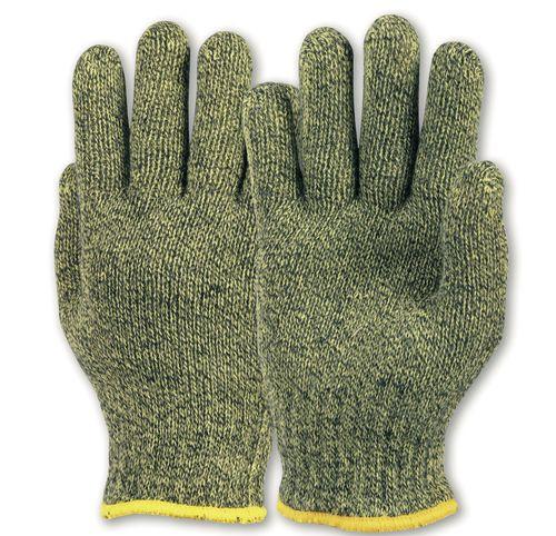 Gants anti chaleur, catégorie III, taille 10