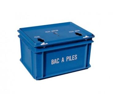 collecteur-de-piles-usagees-20-litres-en-propylene-3-ouvertures-30