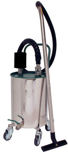 Aspirateur pour liquides 173292C