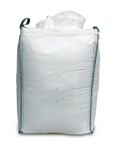 Big bag jupe sur dessus 1000 kg