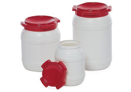 Bidon, 20 litres
