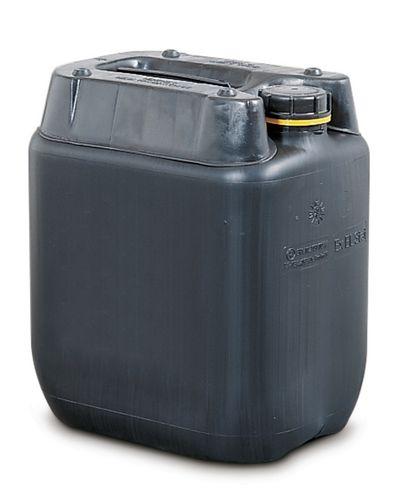 Jerrycan polyéthylène, 10 litres