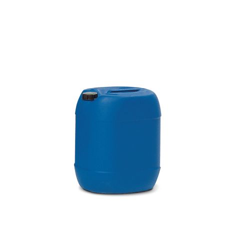 Bidon PE, 10 litres